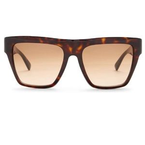 MCM Women's Retro Acetate Frame Sunglasses
